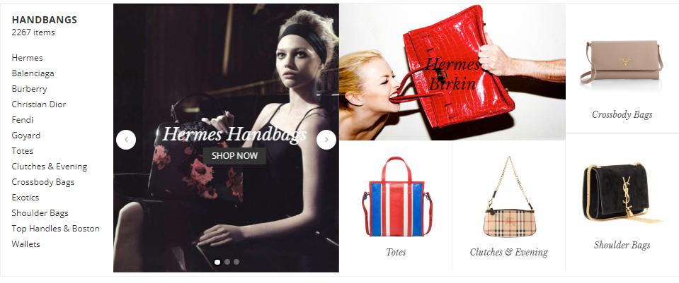 luxury replicas website rus.tl