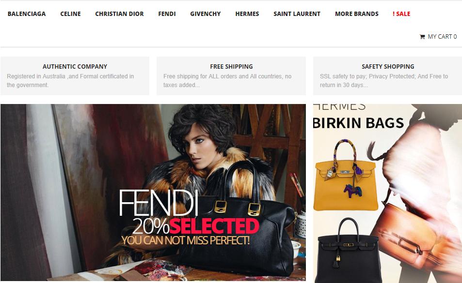 good replica bags website vitapress.by